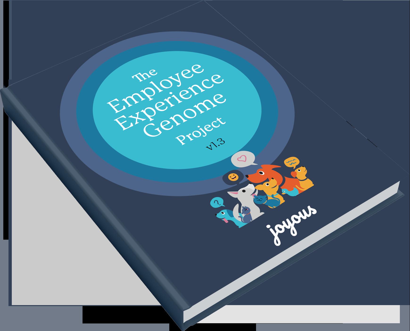 download-exgenome-book