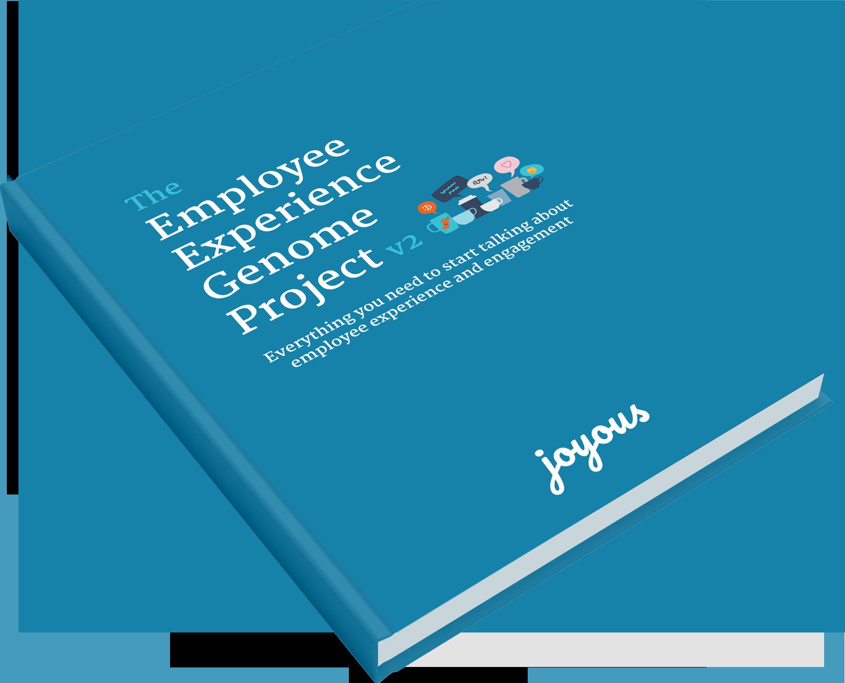 download-exgenome-book-v2