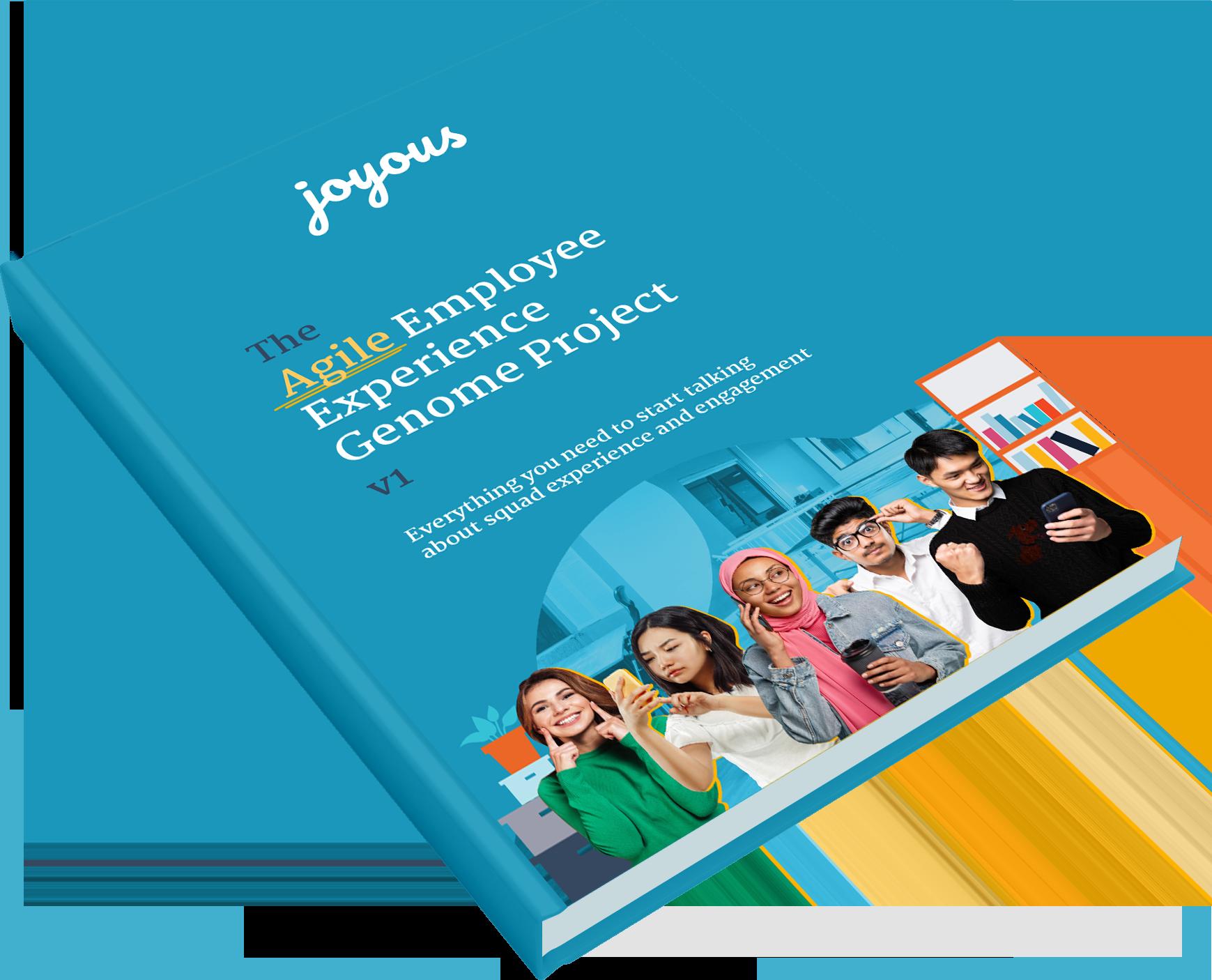 download-agile-genome-book